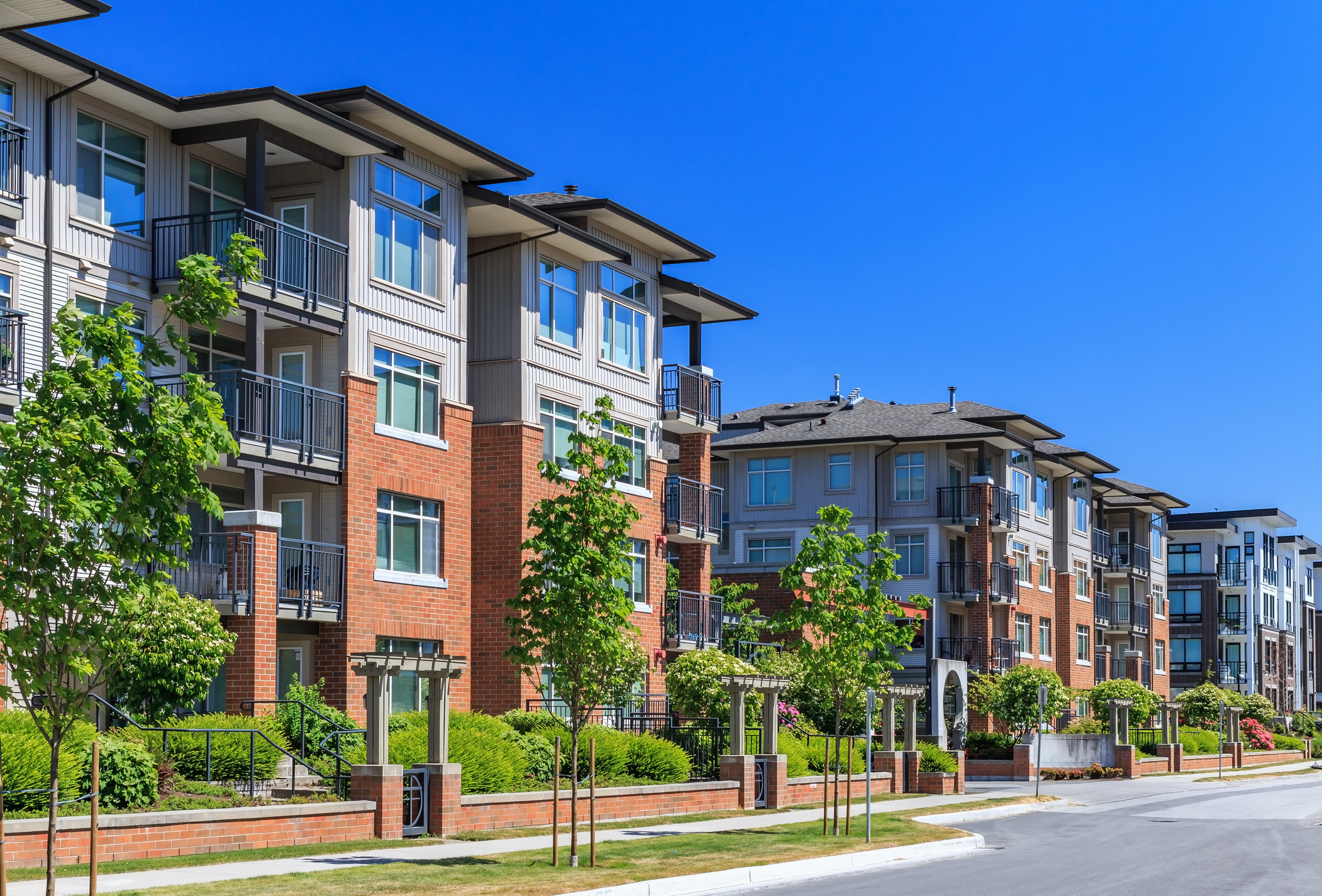 Image result for Condo Management Company